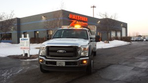 Kaestner Auto Electric - Offering Vehicle Lighting and Installation