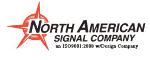 North American Signal Company Logo