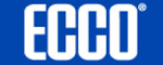 Ecco Lights Logo