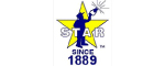 Star Headlight and Lantern Company logo