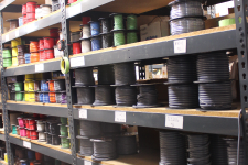 waukesha electrical supplies 1 electrical components, wire & cable in waukesha, wisconsin