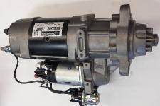 Starter and Alternator Rebuilding, Parts & Repair
