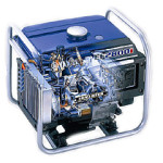 boat motor repair, starter and generator fixes by kaestner auto electric