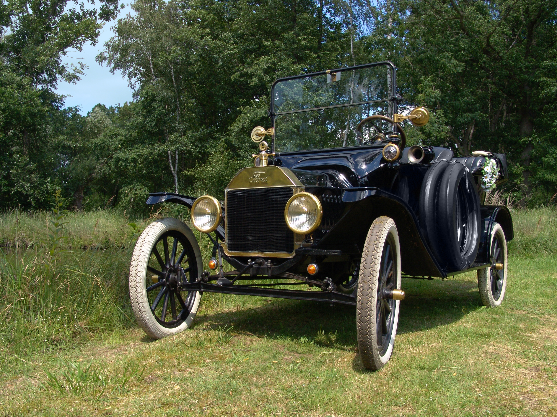 Starters and Alternators for Antique Vehicles - Kaestner Auto Electric