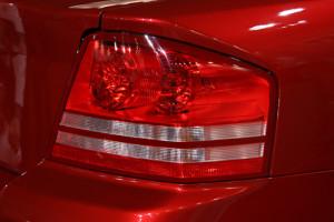 brake light repair