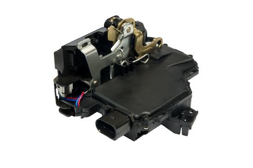 Power door lock repair kaestner auto electric for Milwaukee motor vehicle department