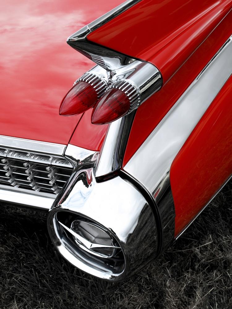 Classic Car Wiring Repair - Kaestner Auto Electric