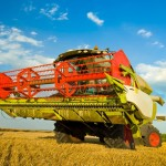 agricultural equipment repair by kaestner auto electric