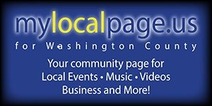 mylocalpages.us for Washington County