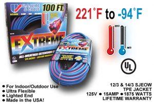 extreme-cord